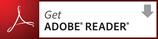 Adobe reader  ダウンロードはこちらから